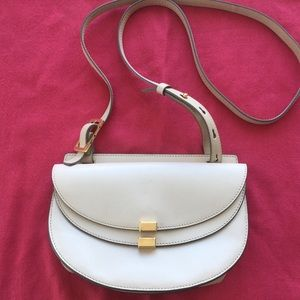 Chloe Georgia mini bag
